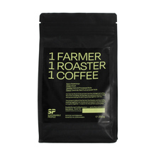 April Coffee - Sustainable Brazil Fazenda Esperanca Omniroast (outlet)