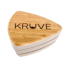 Kruve Sifter Twelve - Silver