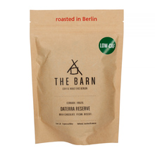 The Barn - Brazil Daterra Reserve Low Caf Omniroast (outlet)