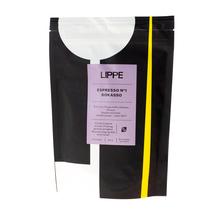 Lippe - Ethiopia Bokasso Debio No1 Espresso