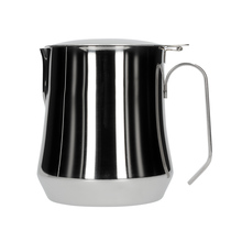 Motta Aurora Pitcher with a lid - 1 l