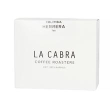 La Cabra - Colombia Herrera Tabi