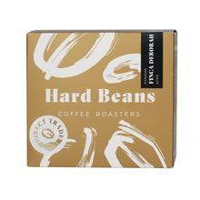Royal Beans: Hard Beans - Panama Finca Deborah Geisha Echo 125g (outlet)