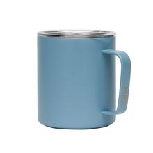 MiiR - Camp Cup Home 350 ml
