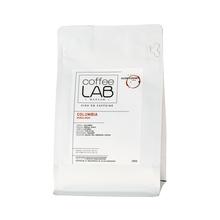 Coffeelab - Colombia Mirolindo
