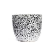 AOOMI - Mess Mug 03 - 200 ml