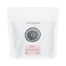 Puchero Coffee - Kenya Baragwi PB Filter