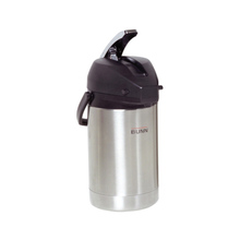 Bunn 2.5L Lever Action Airpot - Thermal server