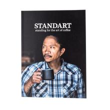 Standart Magazine #9