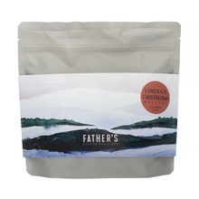 Father's Coffee - Colombia Finca La Cristalina