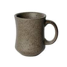 Loveramics Hutch - 250 ml Mug - Granite