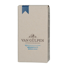 Van Gulpen - Goodfoot Espresso Blend (outlet)