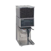 Bunn FPGA-1 Stainless - Coffee grinder