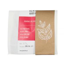 Good Coffee - Kenya Berco