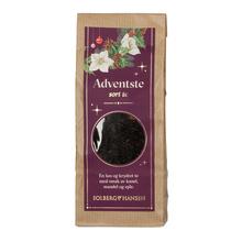 Solberg & Hansen - Loose Tea - Advent Tea