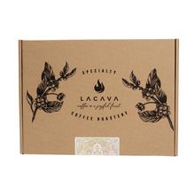 LaCava - Filter Tasting Six Pack vol. 3 - Sample Set 6 x 55g (outlet)