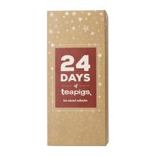 Teapigs - Christmas Tea Advent Calendar (outlet)