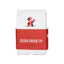 Five Elephant - Colombia Gesha Green Tip Omniroast 100g