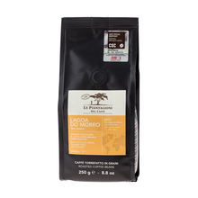 ESPRESSO OF THE MONTH: Le Piantagioni del Caffe - Brazil Lagoa do Morro 250g