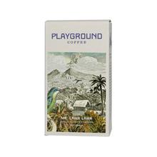 Playground - Guatemala Mr Lawa Lawa (outlet)