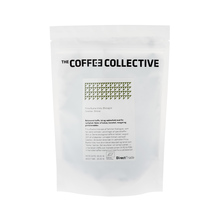 The Coffee Collective - Bolivia Finca Buena Vista