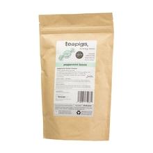 teapigs Peppermint Leaves - Loose Tea