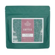 Royal Beans: Autumn Coffee - Colombia El Eden 14H Fermentation 125g