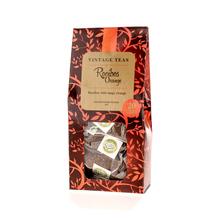 Vintage Teas Rooibos Orange - 20 teabags