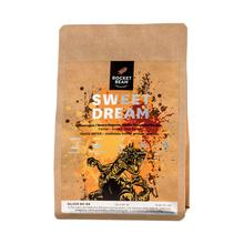 Rocket Bean - Nicaragua Sweet Dream Espresso
