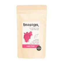 teapigs Super Fruit - Loose Tea 100g