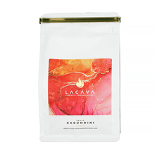 LaCava - Kenya Kagumoini Filter