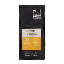 Le Piantagioni del Caffe - 100 - 250g