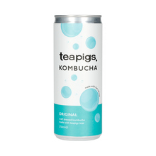 Teapigs Original Kombucha 250ml
