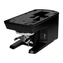 Puqpress M2 58.3 mm Matt Black - Automatic Tamper