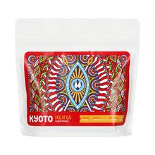 KYOTO - Kenya Kianyaga
