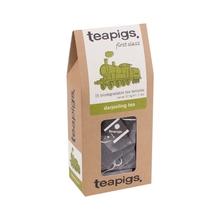 teapigs Darjeeling 15 Tea Bags (outlet)