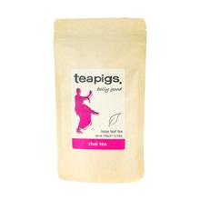 teapigs Chai Tea - Loose Tea 100g
