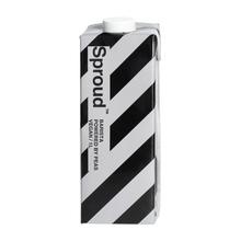 Sproud - Barista Pea Drink 1L