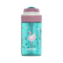 Kambukka - Lagoon Bottle - Prima Ballerina 400 ml