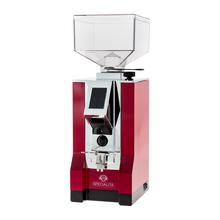 Eureka Mignon Specialita Amaranth - Automatic Grinder