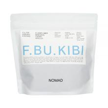 Nomad Coffee - Burundi Kibingo Filter