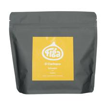 Figa Coffee - El Salvador El Clarinero Filter