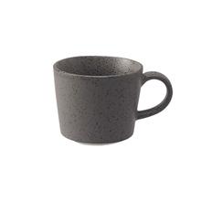 Loveramics Stone - 250ml Mug - Granite