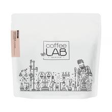 Coffeelab - Guatemala El Coyegual