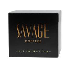 Savage Coffees - Illumination - 10 Capsules