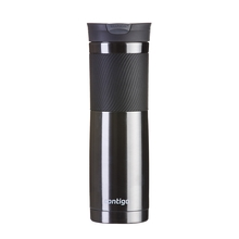 Contigo Byron 24 Gunmetal - 720 ml Thermal Mug