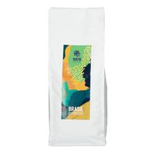 HAYB - Brazil Guaxupe Espresso 1kg