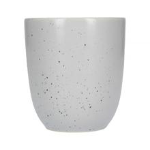 AOOMI - Haze Mug 02 - 330 ml