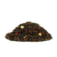 Mount Everest - Christmas Tea Royal - Loose tea 50g
