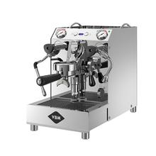 Domobar - Super 2B coffee machine